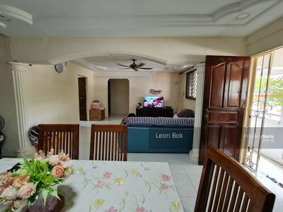 For Rent - 305 Yishun Central