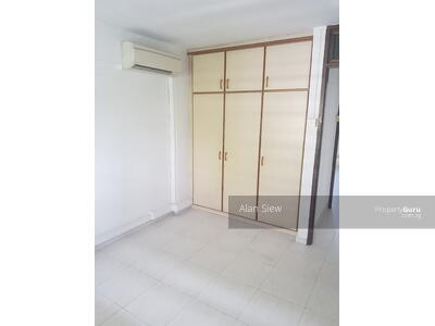 For Sale - 4 Jalan Batu