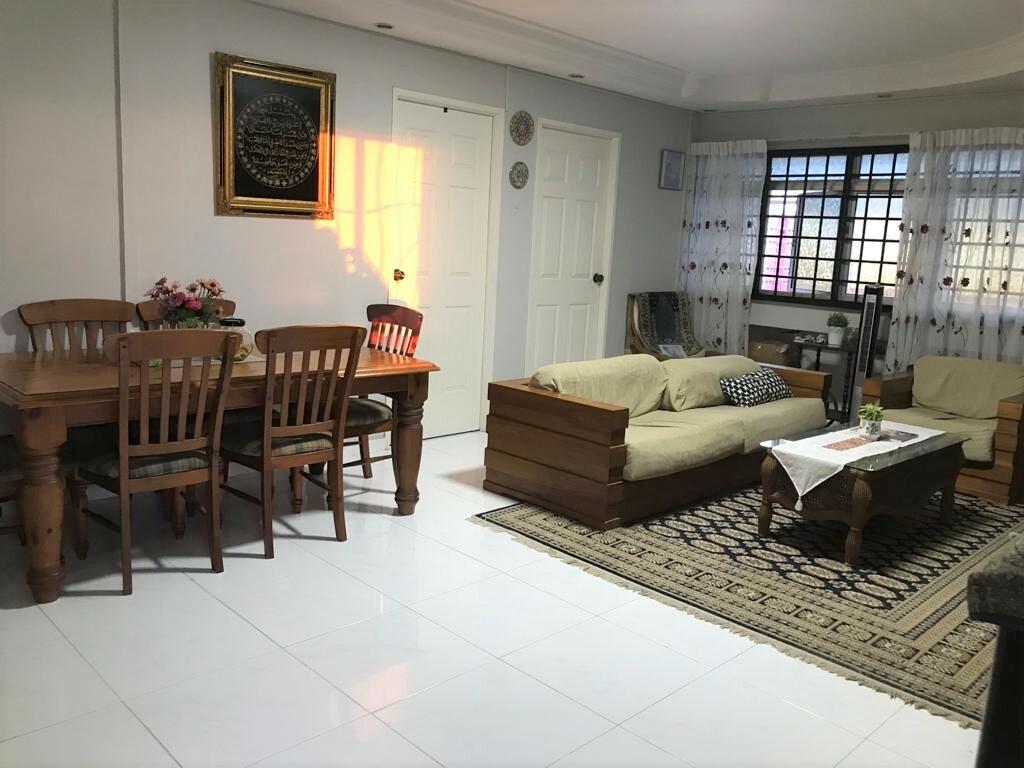 766 Pasir Ris Street 71 #129296766