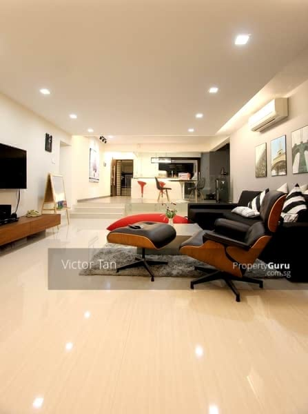 Ivory Heights #129297726