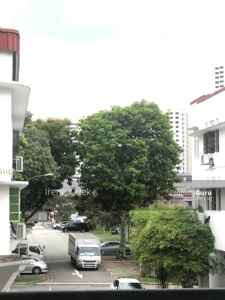 82 Tiong Poh Road #129298130
