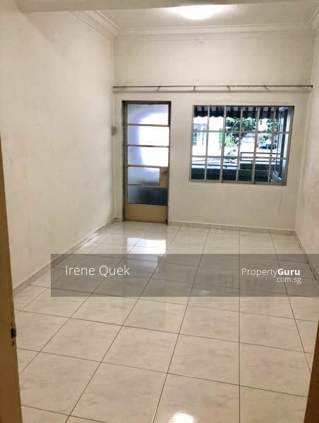 82 Tiong Poh Road #129298156