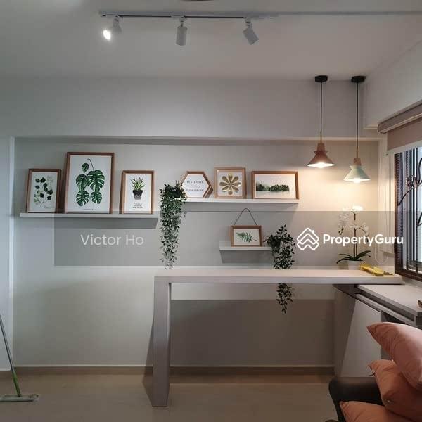 868 Yishun Street 81 #129332858