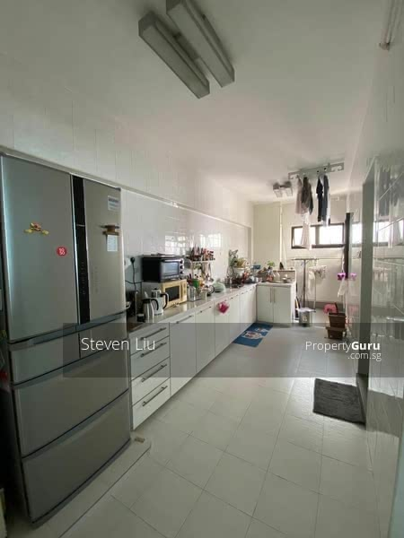 307B Anchorvale Road #129299592