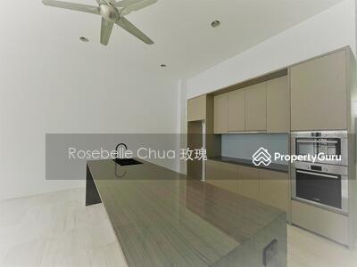 For Sale - ⭐️D13⭐️Star Buy⭐️ 2. 5 Storey Terrace @ near Mattar MRT, Jalan Anggerek, MacPherson