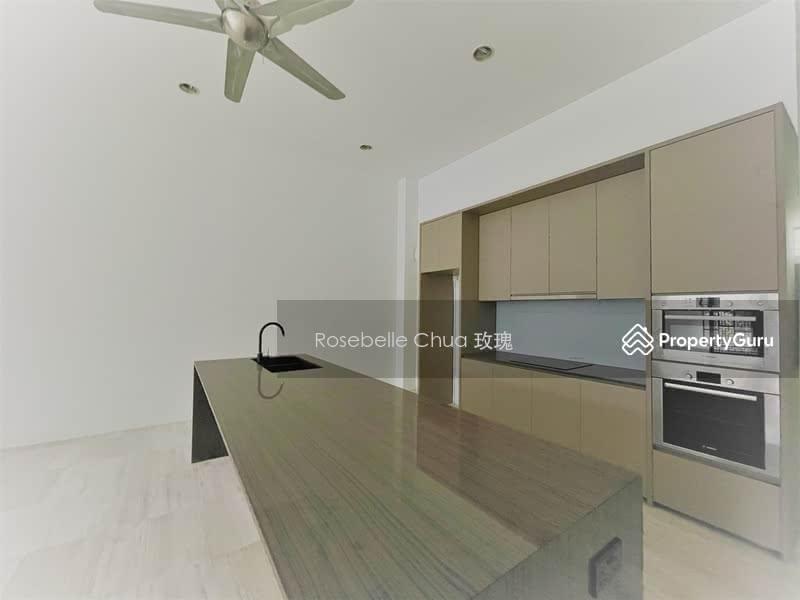 ⭐️D13⭐️Star Buy⭐️ 2.5 Storey Terrace @ near Mattar MRT, Jalan Anggerek, MacPherson #129299718