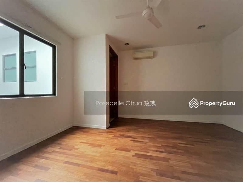 ⭐️D13⭐️Star Buy⭐️ 2.5 Storey Terrace @ near Mattar MRT, Jalan Anggerek, MacPherson #129299720