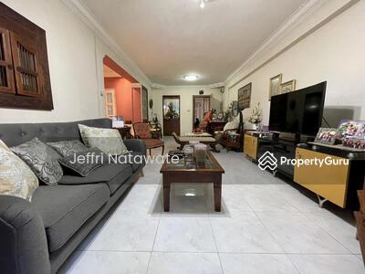 For Sale - 780 Pasir Ris Street 71