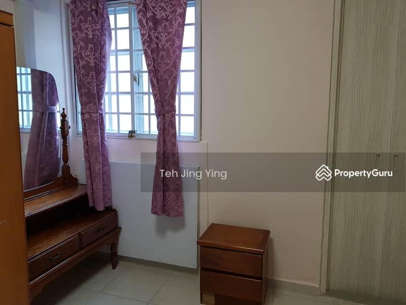 206 Yishun Street 21 #129301170