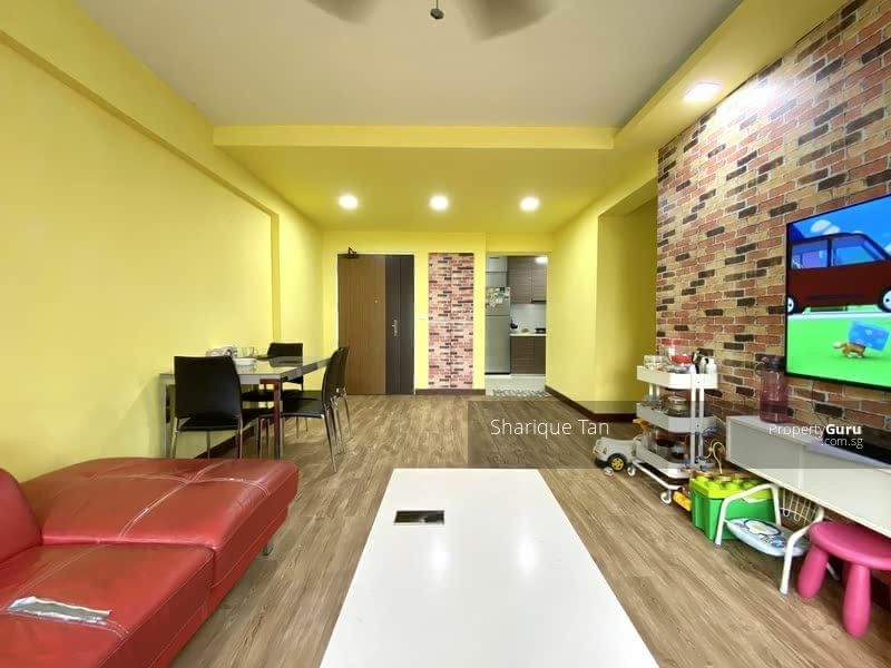 477A Upper Serangoon View #129303706