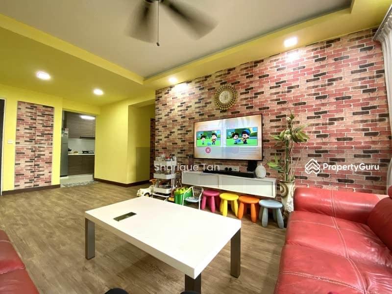 477A Upper Serangoon View #129303708