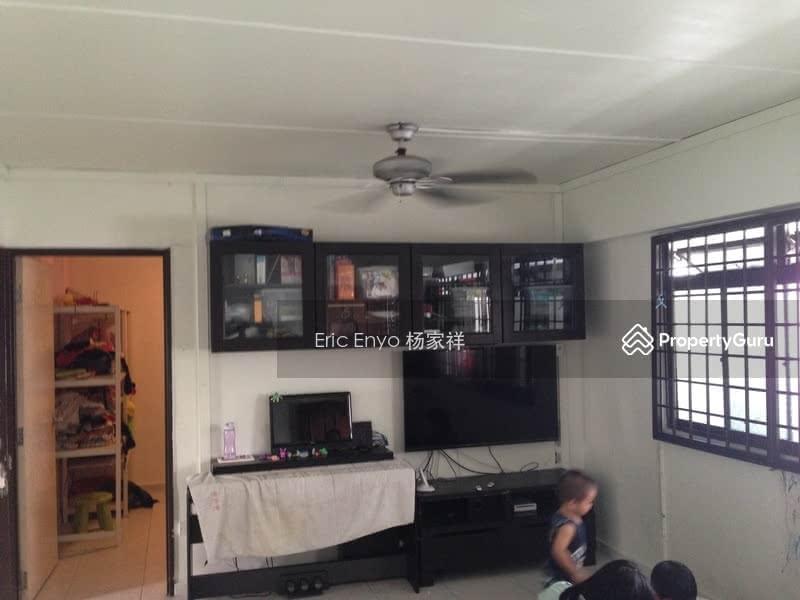 410 Sembawang Drive #129304370
