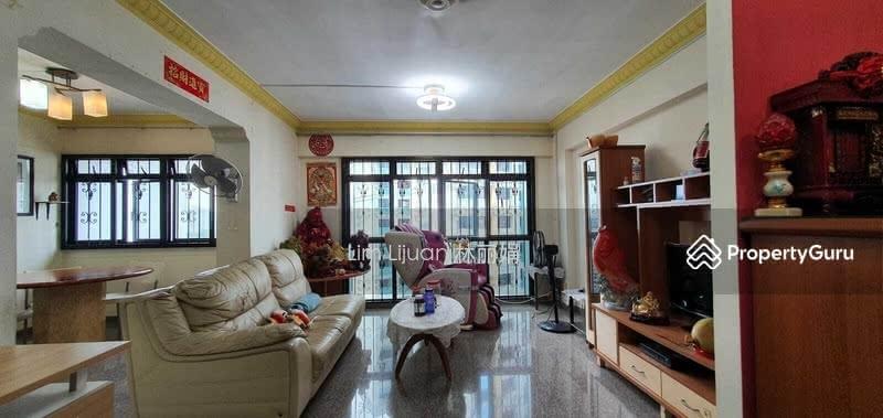 350 Ang Mo Kio Street 32 #129304770