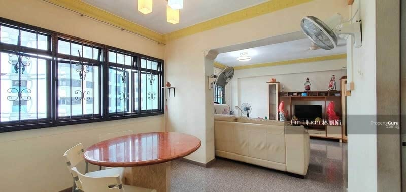 350 Ang Mo Kio Street 32 #129304774