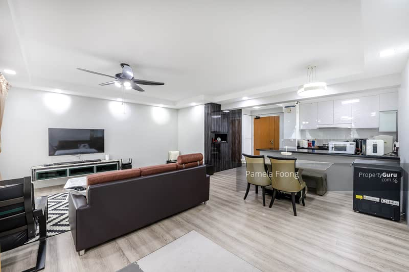 278A Compassvale Bow #129305082