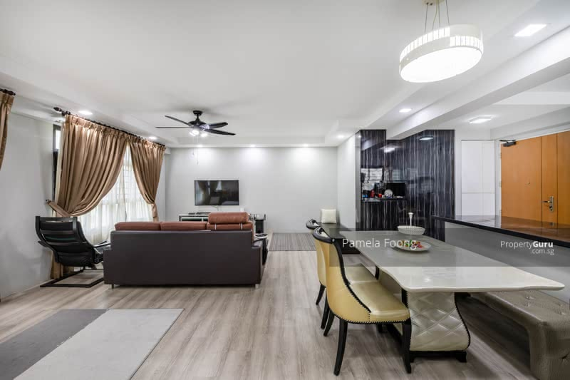 278A Compassvale Bow #129305096