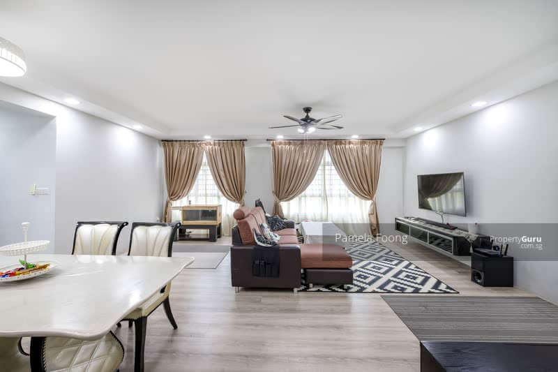 278A Compassvale Bow #129305098