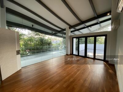 For Sale - GCB Holland