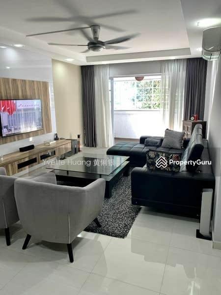 356 Yishun Ring Road #129305810