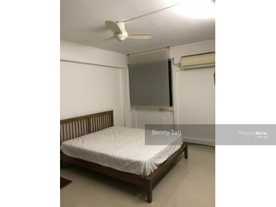 For Rent - 112 Lorong 1 Toa Payoh