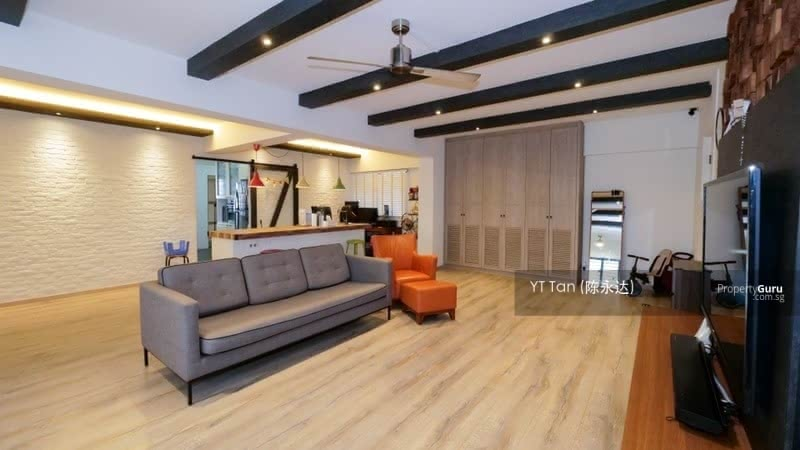 221 Pasir Ris Street 21 #129313698