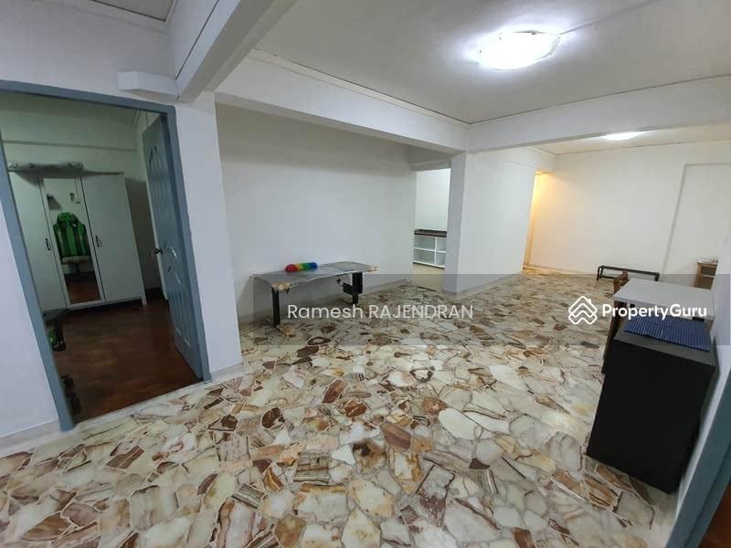 39 Upper Boon Keng Road #129307148