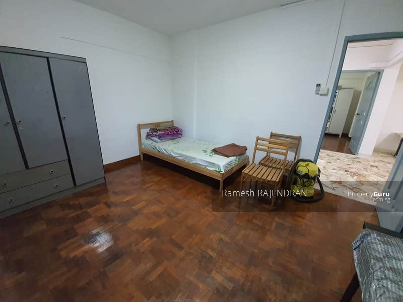 39 Upper Boon Keng Road #129307150