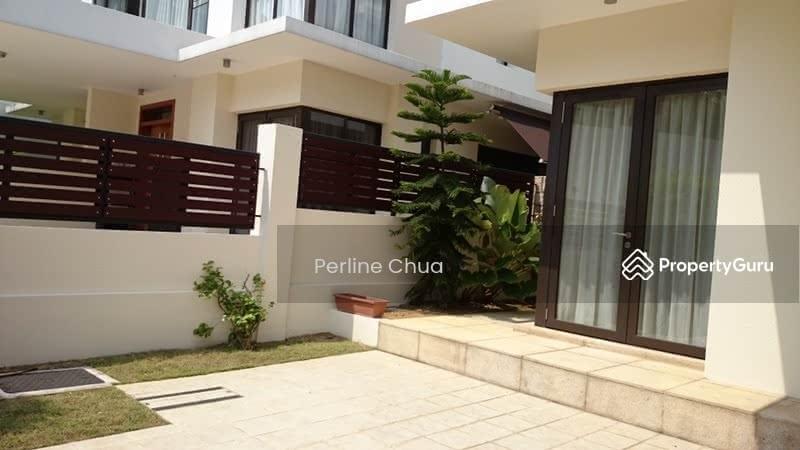 Bukit Villas #129310122