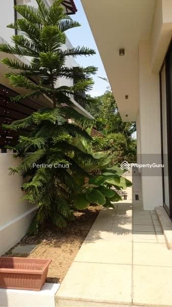 Bukit Villas #129310126