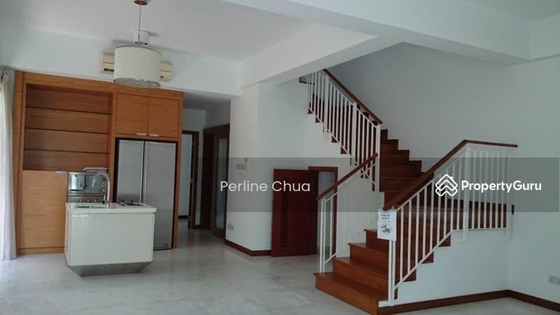 Bukit Villas #129310132