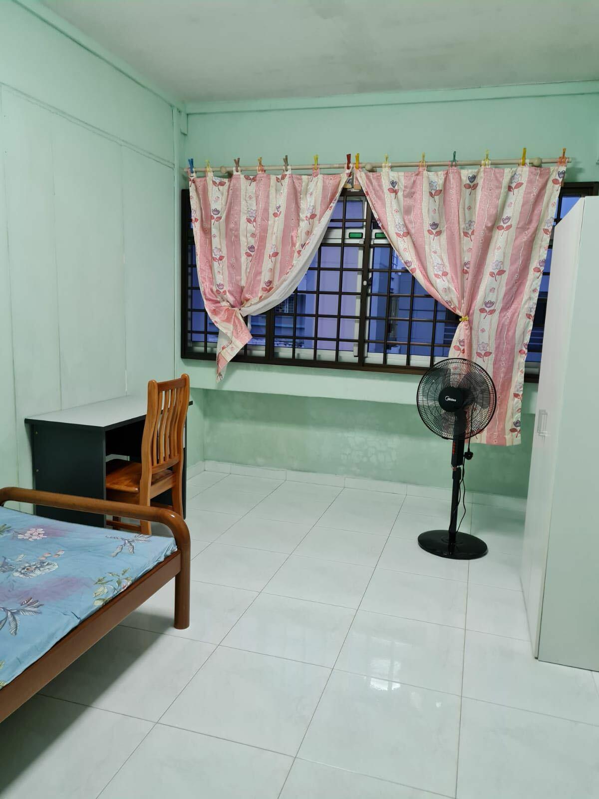 253 Ang Mo Kio Street 21 #129312760