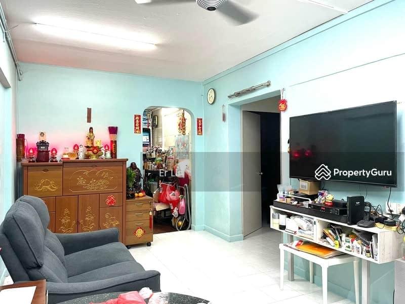 256 Ang Mo Kio Avenue 4 #129313442