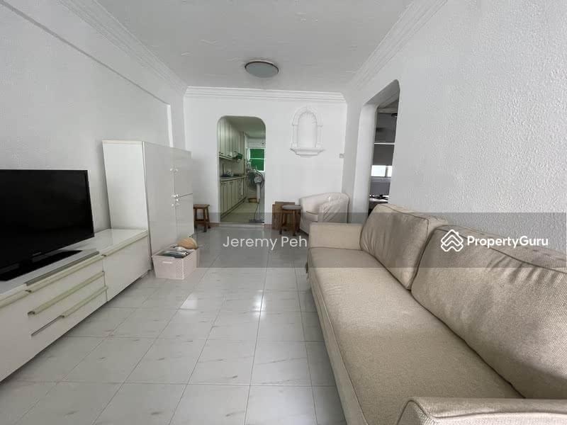245 Serangoon Avenue 2 #129314922