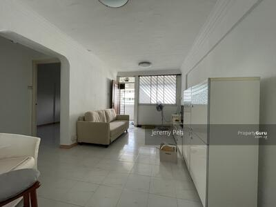 For Rent - 245 Serangoon Avenue 2