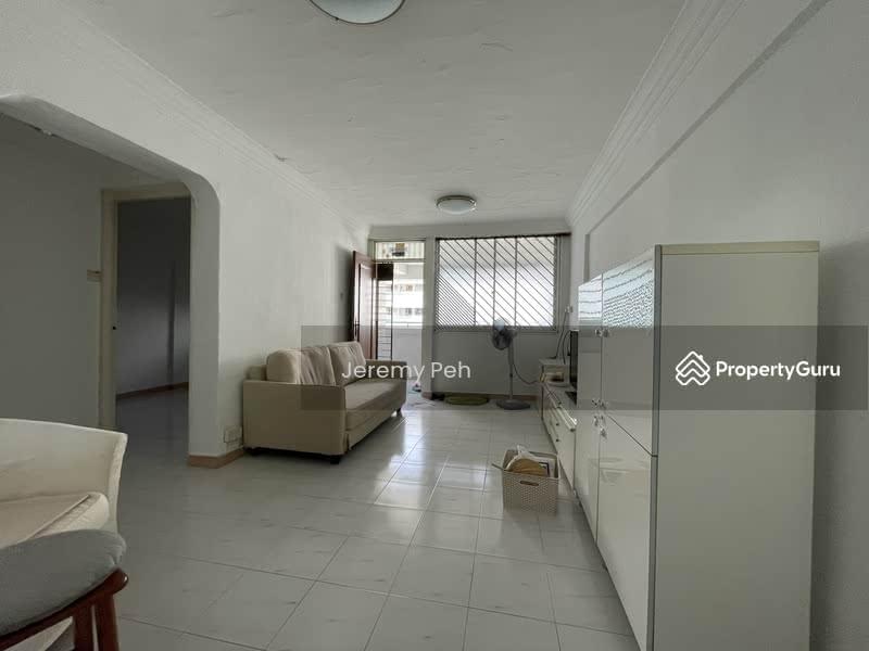 245 Serangoon Avenue 2 #129314940