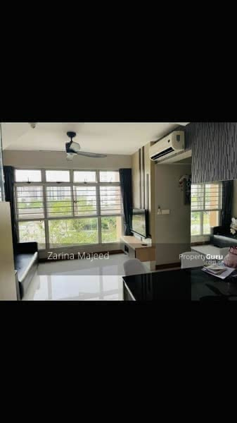 666A Punggol Drive #129315854