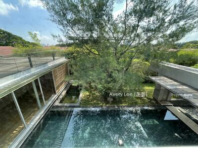 For Sale - ⭐️D21⭐️ Sunset Heights
