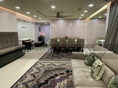 For Sale - 246 Pasir Ris Street 21