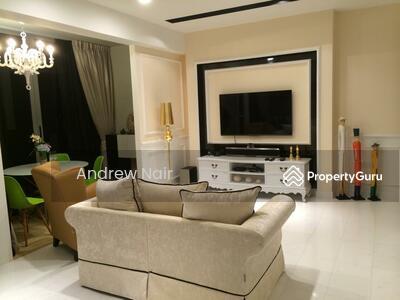 For Sale - Vista Residences