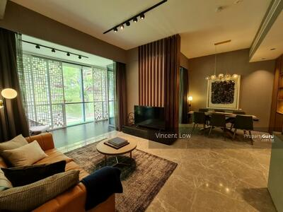For Sale - AmberSea