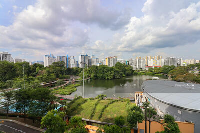 For Sale - 544 Jelapang Road