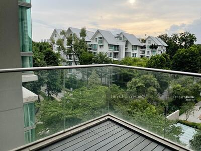 For Rent - Nathan Residences