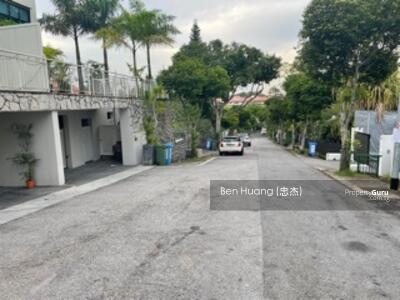 For Sale - Modern 2 Storey Detached @ Sunset Heights / Sunset Vale