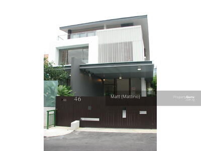 For Sale - ★ Rare ★ Detached House ★ Orchard District ★ Collector's Choice ★