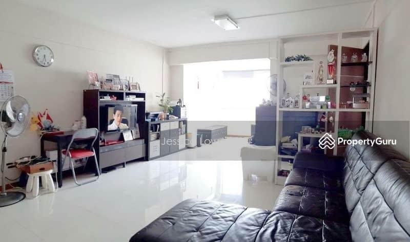 For Sale - 344 Ang Mo Kio Avenue 3