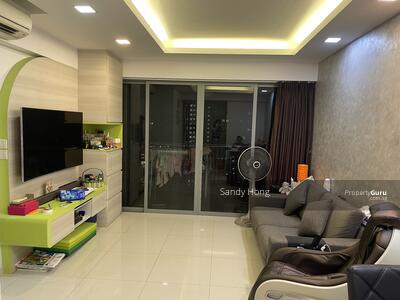 For Sale - 138D Yuan Ching Road
