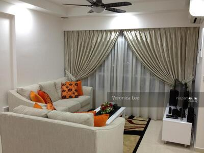 For Sale - 22 Ghim Moh Link