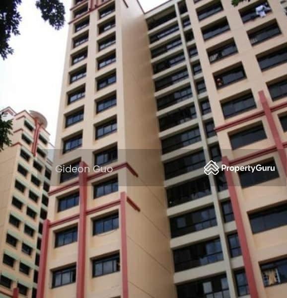 662A Jurong West Street 64 #129360250