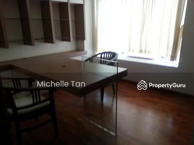 For Sale - Marshall Lodge