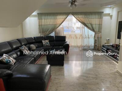 For Sale - 114 Bedok Reservoir Road